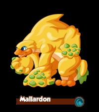 200px-Mallardon