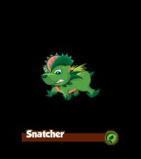 200px-Snatcher