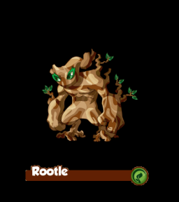 256px-Rootle