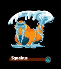200px-Squalrus