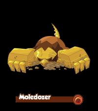 200px-Moledozer