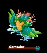 File:200px-Coraswine.png