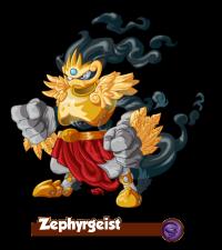 200px-Zephyrgeist