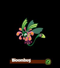 200px-Bloombug