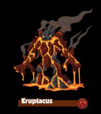 200px-Eruptacus