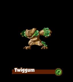 256px-Twiggum