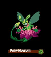 200px-Fairyblossom