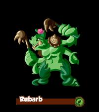 200px-Rubarb