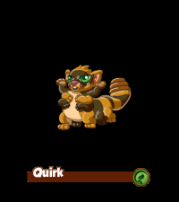 File:200px-Quirk.png