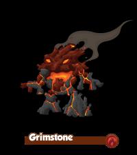 200px-Grimstone