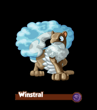 200px-Winstral