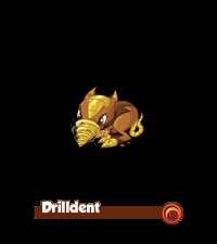 200px-Drilldent