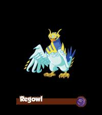 200px-Regowl