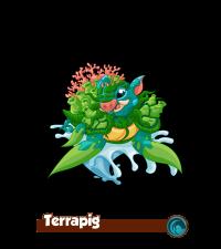 File:200px-Terrapig.png