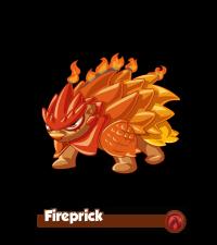 File:200px-Fireprick.png