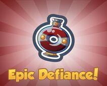 Epic defiance2