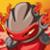 Chimnay avatar
