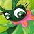 Fairyblossom avatar