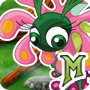 Bloombug stream