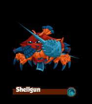 Shellgun