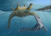 Liodon by DiBgd