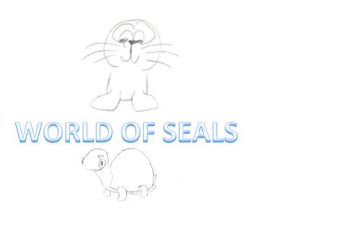 World of Seals Wiki