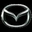 Manufacturer Mazda