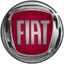Manufacturer Fiat