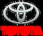 Manufacturer Toyota