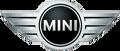 Manufacturer Mini