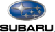 Manufacturer Subaru
