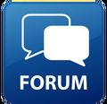 Logo Forums.png