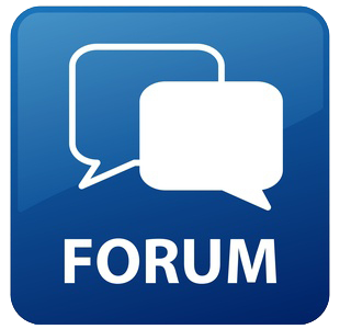 Image Logo Forums Png World Of Speed Wiki Fandom