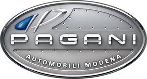 File:Manufacturer Pagani.png