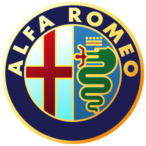 File:Manufacturer Alfa Romeo.png