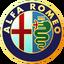 Manufacturer Alfa Romeo