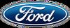 Manufacturer Ford
