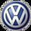 Manufacturer Volkswagen