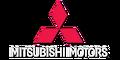 Manufacturer Mitsubishi Motors
