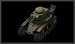 ЛТ-USSR