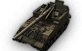 M40m43 small