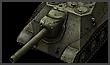 ПТ-USSR