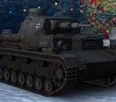 PzKpfw IV Ausf. A
