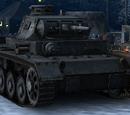 PzKpfw III Ausf.A