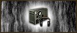 Ico radio alpha