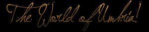 1 logo2 copy
