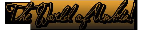 File:1 logo2 copy.png