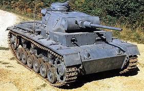 File:Panzer III.jpg