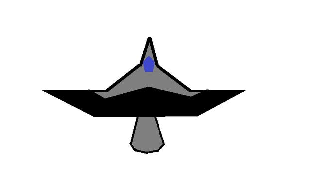 File:World of war logo.png