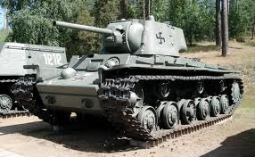 File:German KV-1.jpg